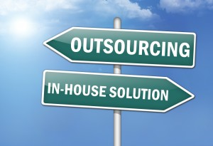 outsourcing 300x205