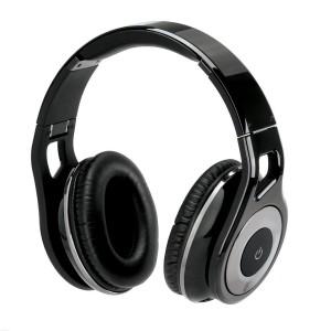 headphones 300x300