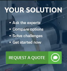 your solution