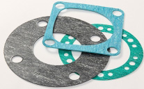 Custom Gaskets