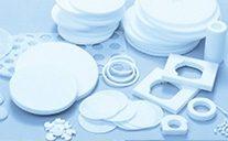 porex porous polymers