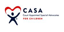 CASA Logo v2