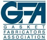 Gasket Fabrication Association