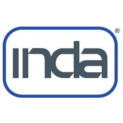 INDA logo no tag 400x400