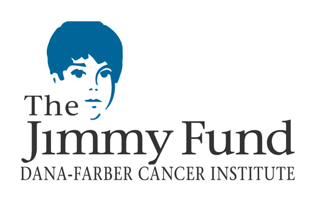 Jimmy Fund logo