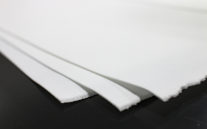 Porex Sheets