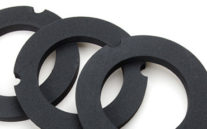 Viton Gaskets - Interstate Specialty Products