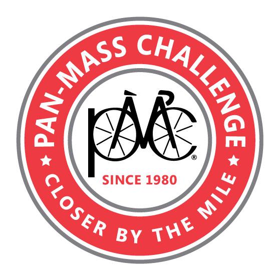 pmc badge