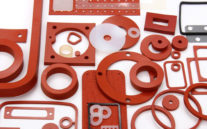 silicone gasket thumb