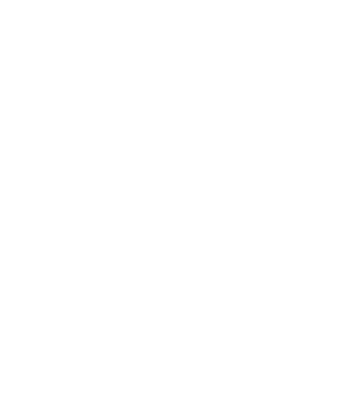 iso 2016 white